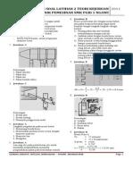 PEMBAHASAN SOAL LATIHAN 2 TEORI KEJURUAN PEMESINAN.pdf