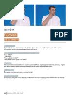 Dizionario Dei Gesti 188
