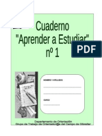 CuadAprEstudiarn1_0708
