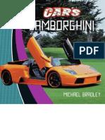 Lamborghini.pdf