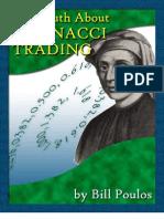 The Truth About Fibonacci Trading