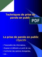 present_prendre_la_parole_en_public.ppt