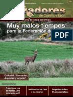 2013-04-CazadoresCyL