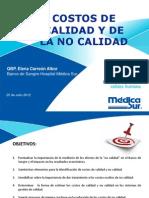 COSTOS DE LA NO CALIDAD.pptx
