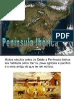 Aula de Historia Da Lingua Portuguesa