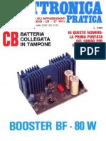 Elettronica pratica 1986_05.pdf