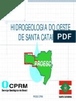 ApresCPRM