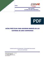 GUIAAIRECOMPRIMIDO01