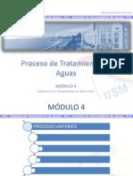 Modulo4 PTA