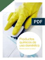 Productos q Salud Osman