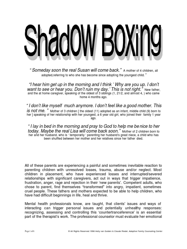 Atlas shrugged essay contest winners 2012