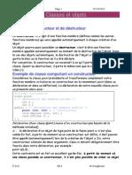 Cours  1 -Classes et objets- 1.pdf