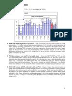 indian economy update-feb 2009