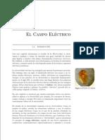 Electrostatic a 2
