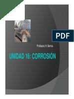 UNIDAD 16 C3