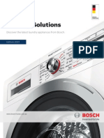 BH1948B_LaundrySolutions2013_lowres