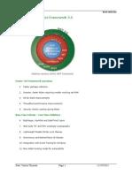 What's New in .NET Framework3.5