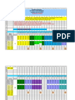4-6 MD TIMETABLE 2013-14 - cały