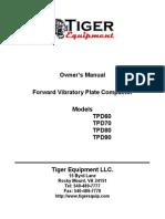 compactadoras de plancha.pdf