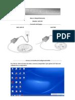 Manual Unifi