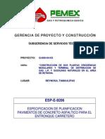 ESP-E-9206