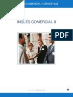 Gcm Cr2 Manual2 1 Ingles 4