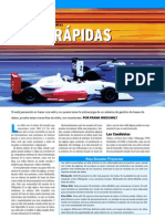 Articulo miniwikis