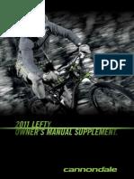Lefty_Carbon_SL_2011_ES.pdf