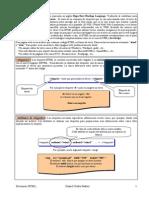 HTML Apuntes Teoria
