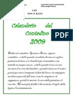 Calendario_ContadinoCAM_Mussotto