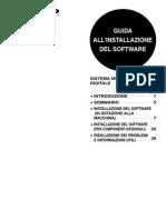 Arm165-m207 Om Setup-guide It