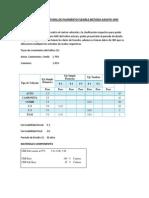 DISEÑO ESTRUCTURAL DE PAVIMENTO flexible.docx