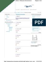 Matematicas.mismates.net Index.php Option=Com Content&Vi