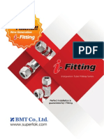 1. I- Fitting Opt
