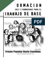2009-Formacion-de-formadorxs-de-base-FPDS.pdf