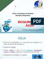 Aula02_Água