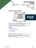 PV776-TSP188164 (2)