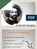 frederick douglass 2