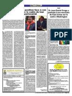 Extrait Lasemaine Africaine.net 19-11-2013
