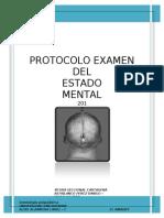 Protocolo Examen Mental (1)