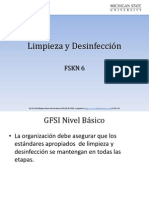 FSKN_06_Cleaning-and-Disinfection-Traducción