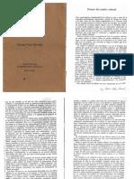 Proceso del cambio cultural_Murdok.pdf