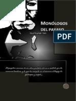 Monologos Del Payaso3