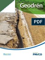 Catalogo Funciones Aplicaciones Geodren