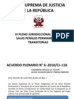 Acuerdo Plenario (1)