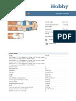 Siesta-Van_V65-GE.pdf