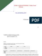 plan edk 2