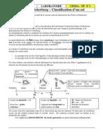 limite d'atterberg.pdf