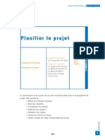 planifier_projetpertgant.pdf