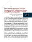 Ministerio Pastoral Parte 28